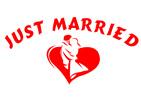 Werbung Hochzeitsorganisationen / Hochzeitsplanung