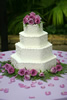 Werbung Hochzeitstorten