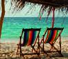 Karibik2