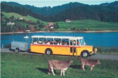 Postbus1