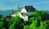 www.hofzuwil.ch