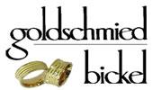 Goldschmied Bickel
