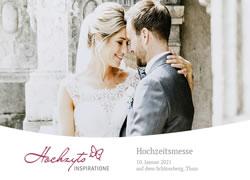 Hochzeitsexpo