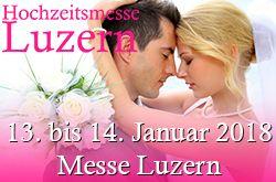 Hochzeitsmesse Luzern heiraten hochzeitsfeiern