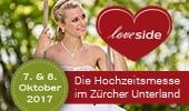 www.loveside.ch