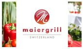 Maiergrill AG - Eventcatering & Vermietung