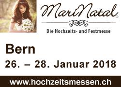 Hochzeitsmesse MariNatal heiraten hochzeit geburt