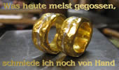 Goldschmiedeatelier Phasouk Xayaboun